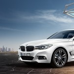 bmw-innovaionstag-header_desktop_jpg_resource_1459345345011