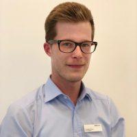 Thorsten Bruns