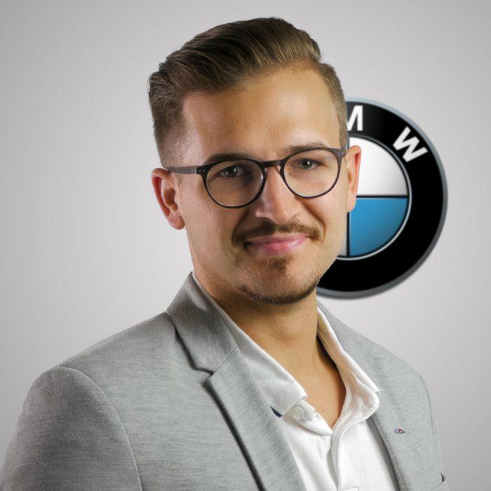 Clemens Jedebrock