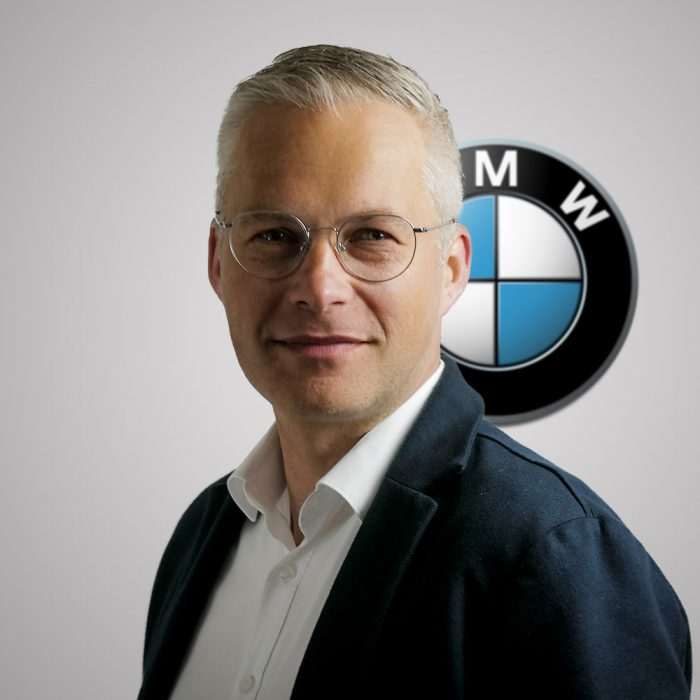Clemens Meistermann