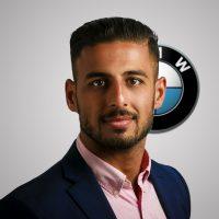 Fahad Al-Qaraghuli.png