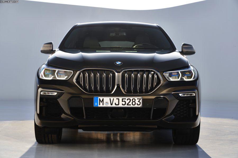 2019-BMW-X6-M50i-G06-15