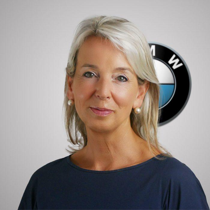 Gudrun Kayser
