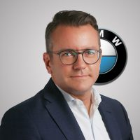 Andy Strümpel