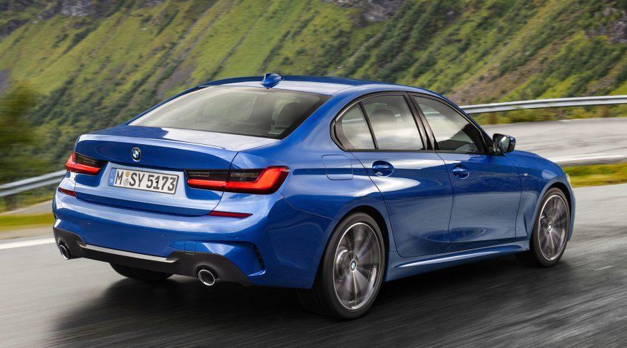 2019-BMW-3er-G20-M-Sport-Paket-Portimao-Blau-330i-04