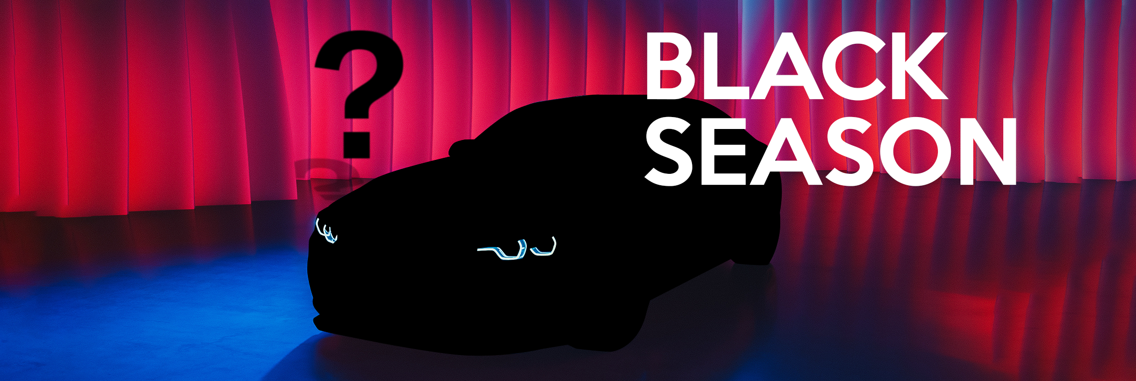 Black Season Slider 2