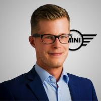 Thorsten Bruns Mini