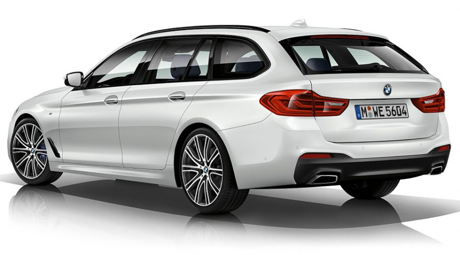 170622_BMW-5series-touring-design-msportpackage-02_no_batches