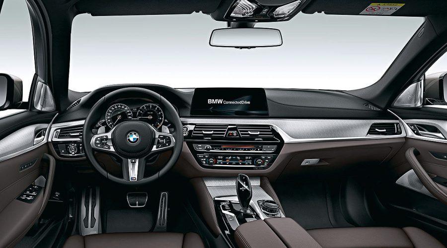 BMW-5er-Touring-G31-2017-Vorstellung-1200x800-e3be03844cd6402a