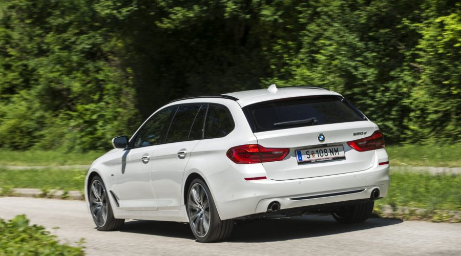 bmw_520d_touring_07_May