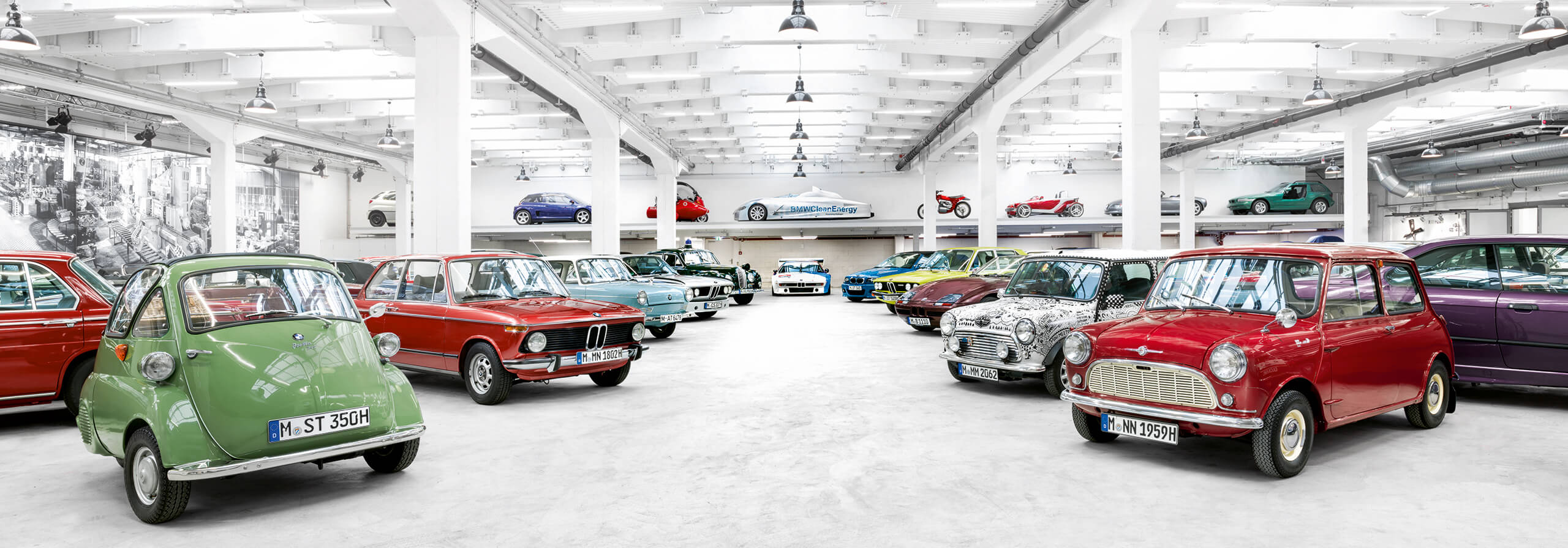 _BMWGroupClassic_Website_02_03_Header_2560x896px