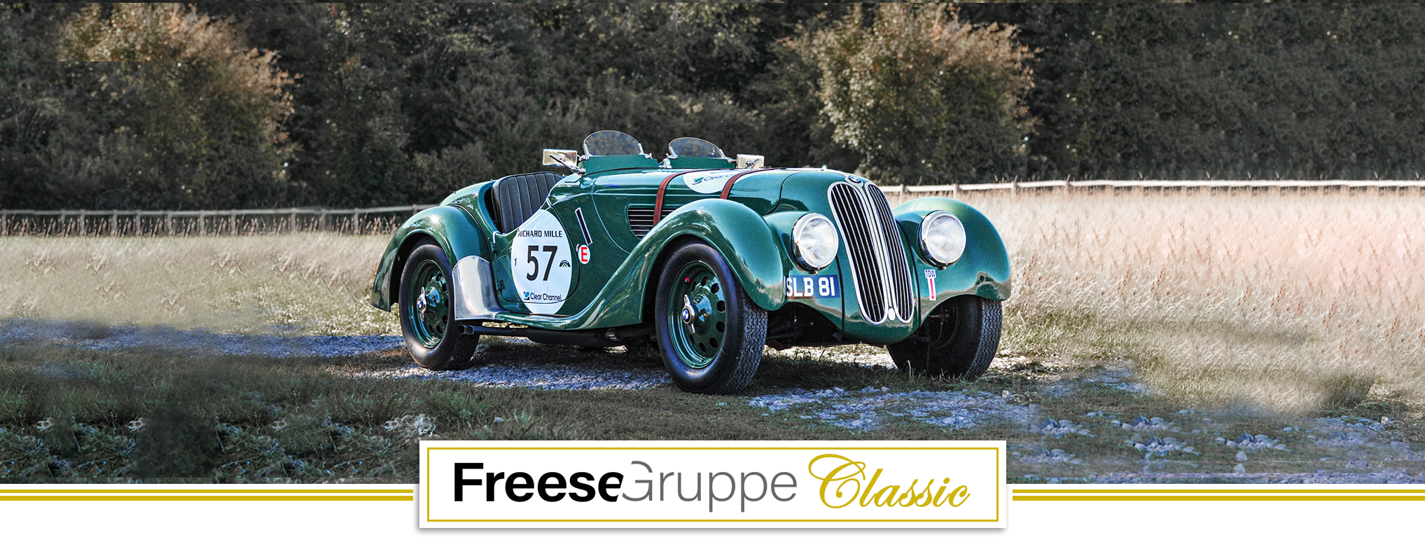 Freese Gruppe Classic Header 2