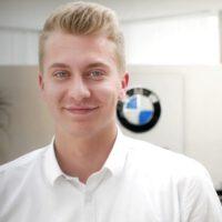 Profilbild BMW Freese Daniel Hase