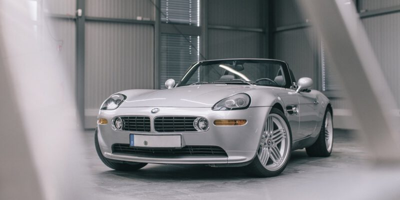 bvauctions_bmw_z8alpina_17-1_1