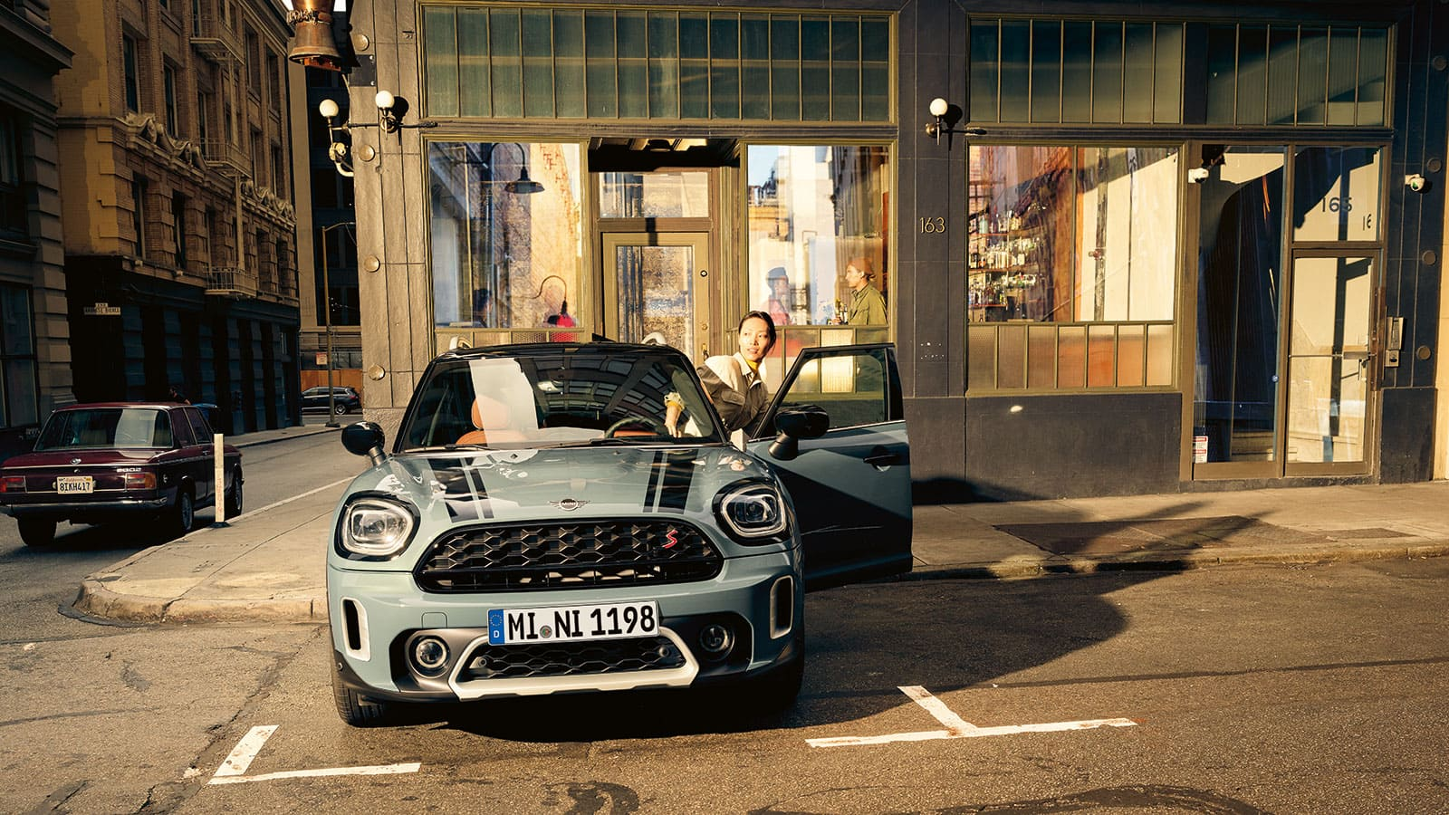mini-countryman-key-visual-1600x900