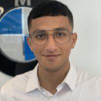 Abdu Alrahman Alatki